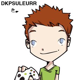 09-Dkpsuleurr