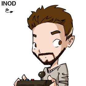 12-Inod
