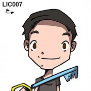 13 - Portrait-gamingway - Lic007