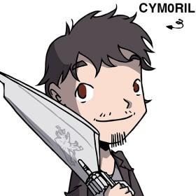 15 - cym0ril portrait gamingway