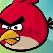 Angry Birds Trilogy annoncé sur Wii et Wii U