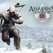 Assassin's Creed III atteint les 7 Millions d'exemplaires vendus dans le Monde