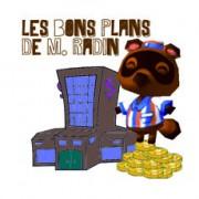 Chronique-Bons-Plans-Radin