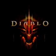 Diablo III annoncé sur consoles de salon