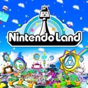 Test : Nintendo Land (Wii U)