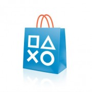 Mise à jour du PlayStation Store du 17 avril 2013
