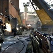 le DLC Call of Duty BO II Revolution, bientôt sur Playstation 3 et PC