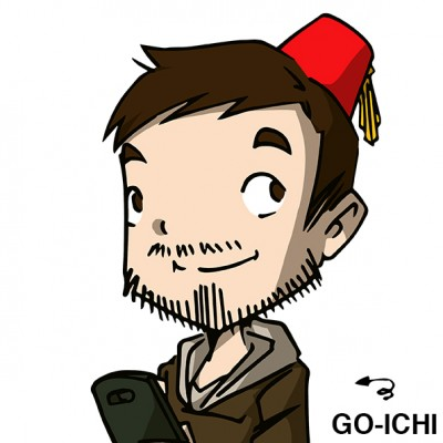 go_ichi_portrait_nico_hitoride_gamingway