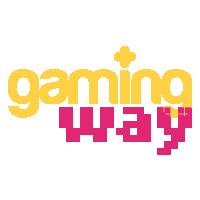 logo-gamingway-carre