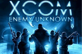 xcom_enemy_unknow_pc_character