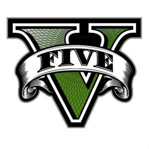 GTA5_x360_logo