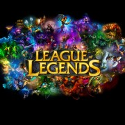 [League Of Legend] Les aAa déclarent forfait contre les Sk Gaming !