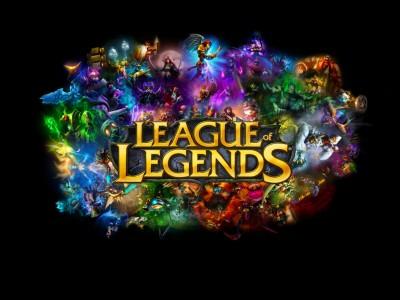 League_of_Legends_pc_logo