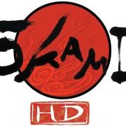 Le trailer de lancement de Okami HD