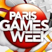 Paris Games Week 2012 : Nos impressions