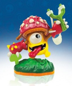 Series-2-Shroomboom-lightcore-Skylanders-giants