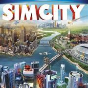 Une vidéo marrante à l'occasion de la sortie de SimCity