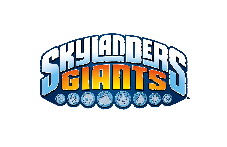 Liste de tous les skylanders giants - Tous les skylanders ...
