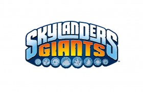 Skylanders_giants_logo