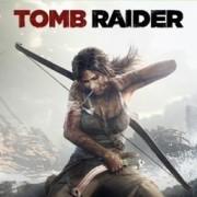 Une nouvelle vidéo pour Tomb Raider !