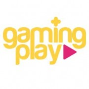 GamingPlay : Nintendo Land en mode multi