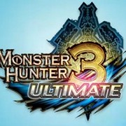 Test : Monster Hunter 3 Ultimate (Wii U)