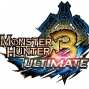MonsterHunter3Ultimate-LOGO