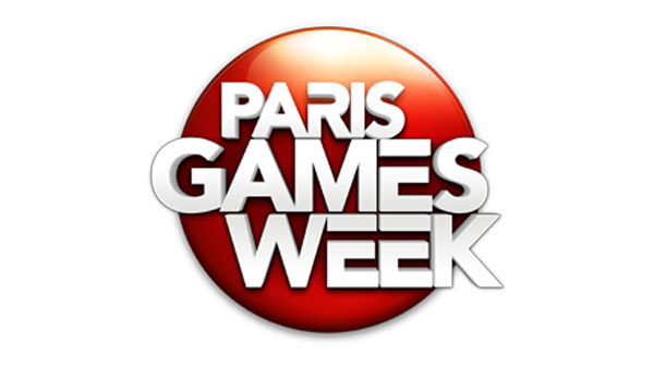 paris-games-week-logo-blanc