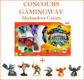 Concours_skylanders_giants_ps3_et_figurines_gamingway