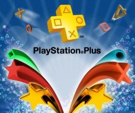PlaystationPlus-logo