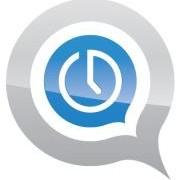 Découvrez Krisgard, premier MMO gratuit en temps réel sur Facebook