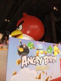 paris_games_week_2012_angry_bird_01