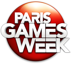 paris_games_week_logo