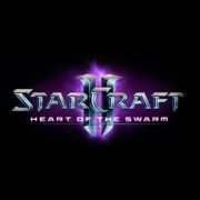 Starcraft II : Heart of the Swarm est disponible !