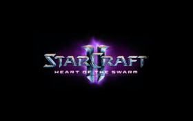 starcraft-ii-heart-of-the-swarm-pc-logo