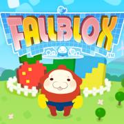 Test : Fallblox (3DS eShop)