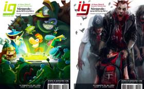 IG_Mag_HS5_Nintendo