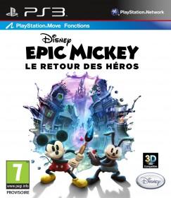 Jaquette-epic-mickey-le-retour-des-heros-playstation-3-ps3-cover