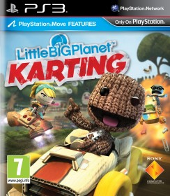 LittleBigPlanet_Karting-jaquette