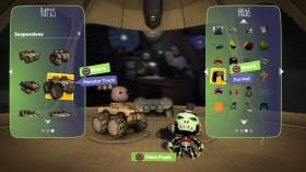 LittleBigPlanet_Karting01