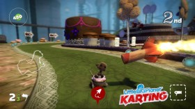LittleBigPlanet_Karting02