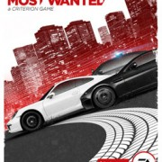 Plein gaz pour Need for Speed most wanted