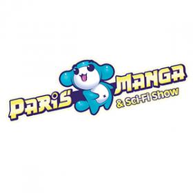Paris-Manga-SCI-FI-Show
