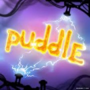 Test : Puddle (Wii U eShop)
