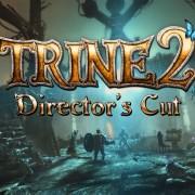 Test : Trine 2 Director's Cut (Wii U – eShop)