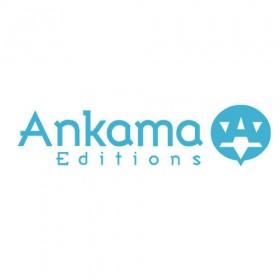 ankama-editions
