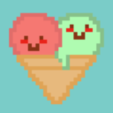 avatar_gourmet_gaming