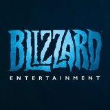 blizzard_logo