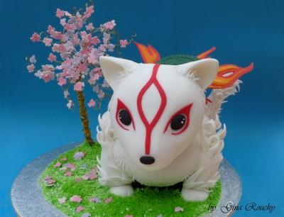 chibi_okami_cake_by_ginas_cakes-01