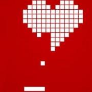 Gamingday : Les coups de coeur 2012 de l'équipe Gamingway